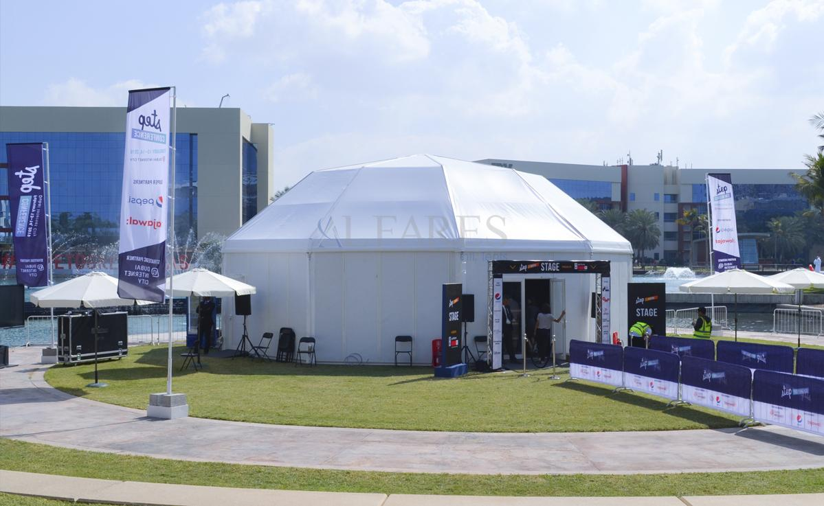 Tent rental for Events and Exhibitions in UAE-OMAN-SAUDI ARABIA-KUWAIT- BAHRAIN-AFRICA