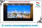 LED Screen Rental in Dubai Call us 055-5182748 for Booking