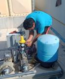 Water Pump Repair | Booster Pump Repair Dubai