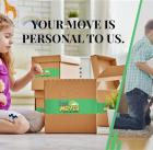 Best Movers - Movers and Packers Dubai