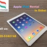 Rent iPads for Conference Dubai UAE