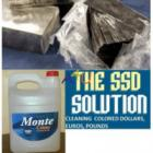Trusted SSD CHEMICAL SOLUTION FOR CLEANING BLACK MONEY AND Activation Powder + 27613119008 in SouthAfrica, Namibia