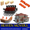 Heaven Movers And Packers Dubai | Movers in Dubai