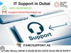 IT Support in Dubai - Get\u00a0Proactive\u00a0IT\u00a0Support\u00a0for\u00a0your\u00a0corporation\u00a0in\u00a0UAE