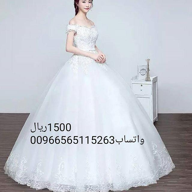 89aba9f96 1_caption_title:فستانزفاف_caption_link:View Photo »