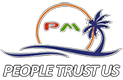 Top Movers in Abu Dhabi