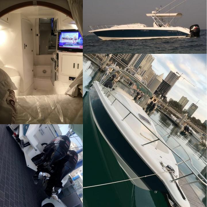54eed3c4f الإعلانات المبوبة - دبي مون
