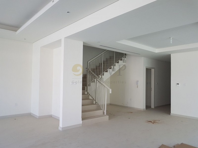3 Bed Townhouse for sale | Damac Hills Rochester |